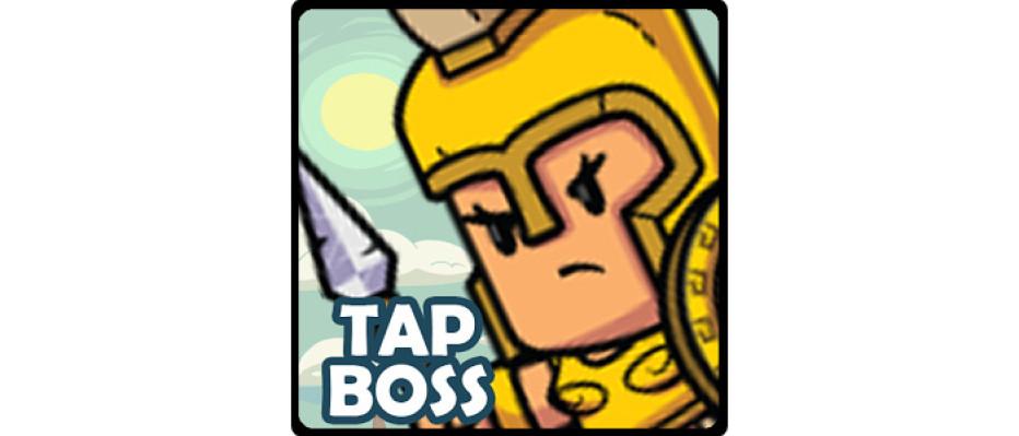 Tap Boss
