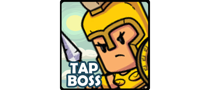 Tap-Boss_s