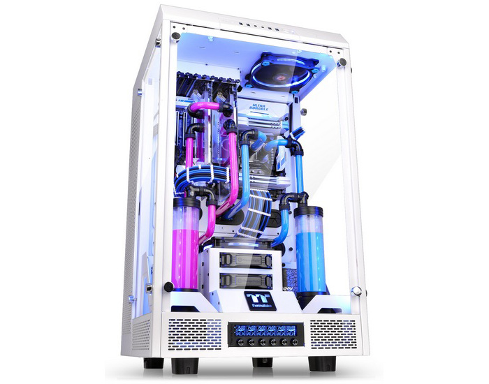 Thermaltake-The-Tower_s