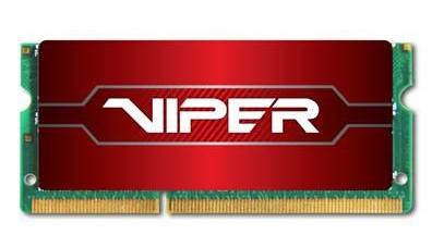 Viper DDR4 SODIMM