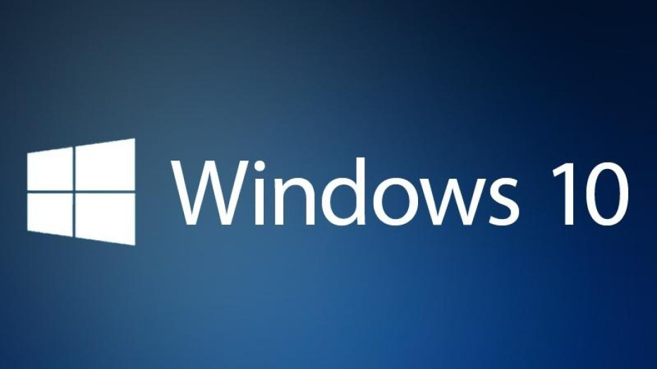 Microsoft to release Windows 10 Anniversary on August 2