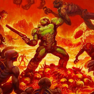 The most enduring PC gaming hits