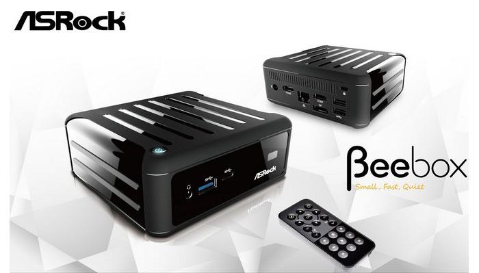ASRock-Beebox_s