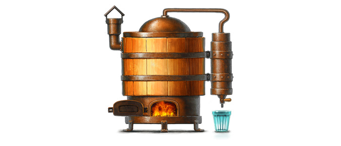 Alcohol-Factory_s