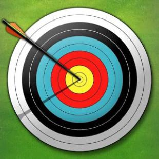 Archery Ace