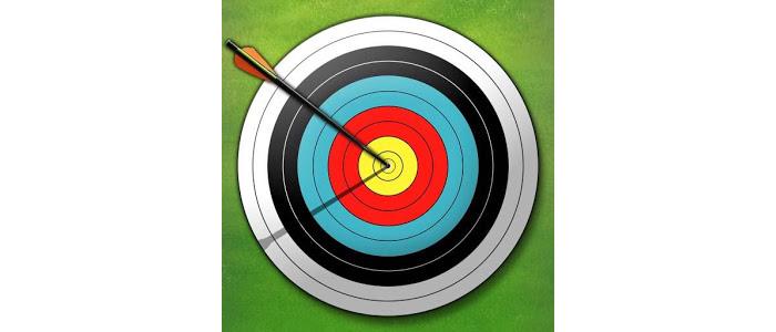 Archery-Ace_s
