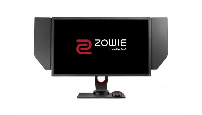 BenQ-Zowie-XL2735_s