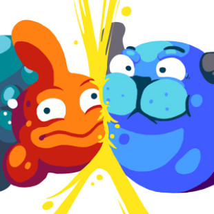Combo Critters