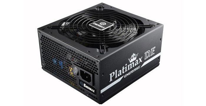 Enermax-Platimax-DF_s