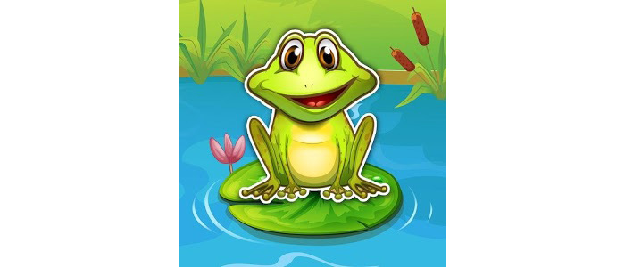 Frog-Jumping_s