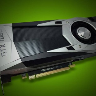 GeForce GTX 1060 specs become known