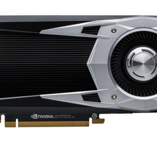 NVIDIA prepares GTX 1060 card with cut-down GPU