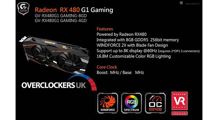 Gigabyte-RX-480-G1-Gaming_s