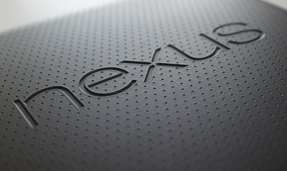Leaks describe HTC's upcoming Nexus smartphones