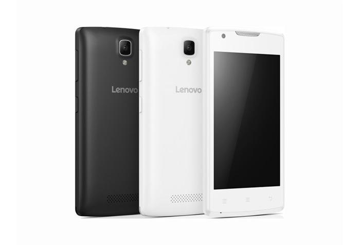 Lenovo-Vibe-A_s