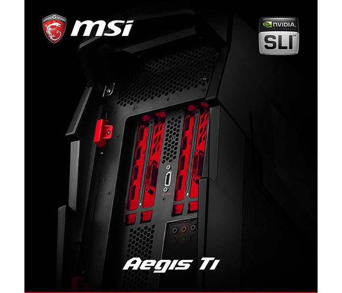 MSI-Aegis-Ti_s