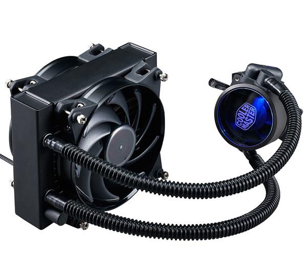 MasterLiquid-Pro-120_s