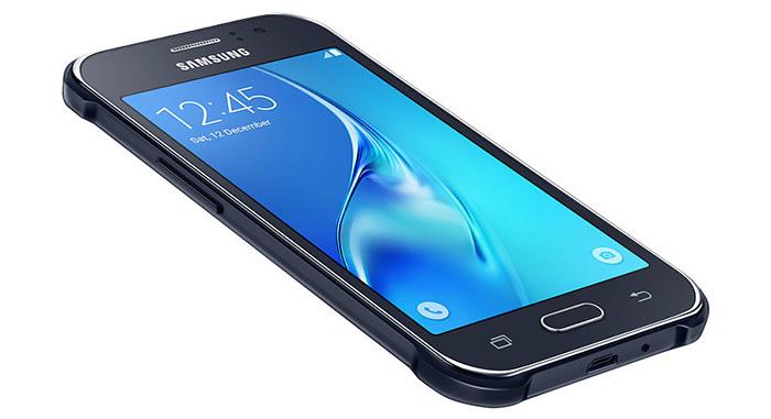 Samsung-Galaxy-J1-Ace-Neo_s