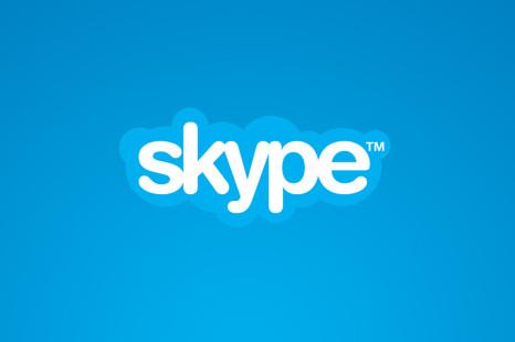 Skype says goodbye to Windows Phone 8