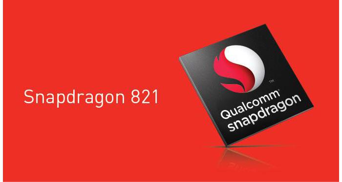 Snapdragon-821_s