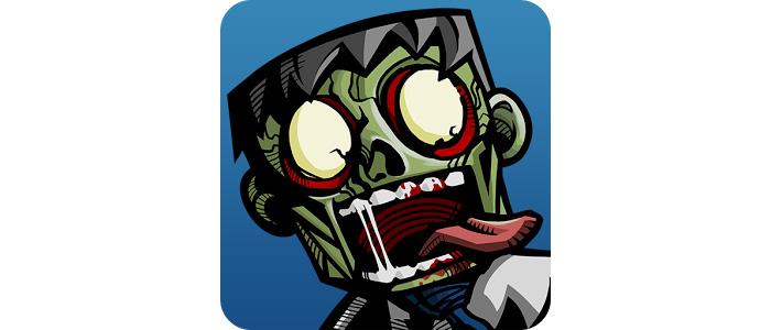 Zombie-Age-3_s