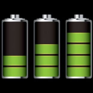 Chinese company creates improved rechargeable battery