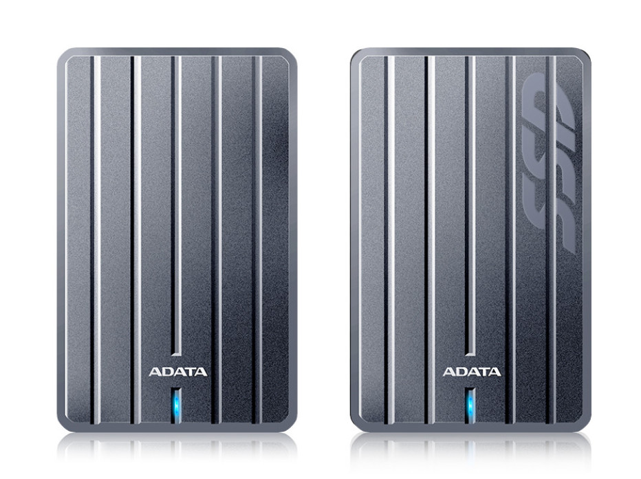 ADATA unleashes the Premier SC660 and Premier HC660 storage drives