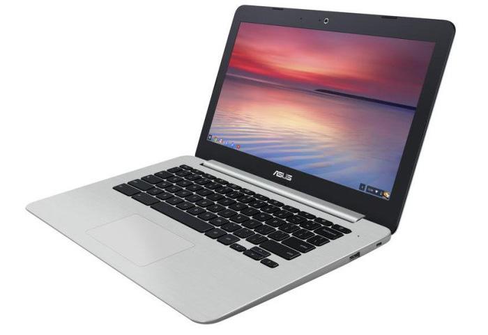 ASUS-C301-Chromebook_s