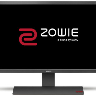 BenQ Zowie RL2755 is a 27-inch monitor
