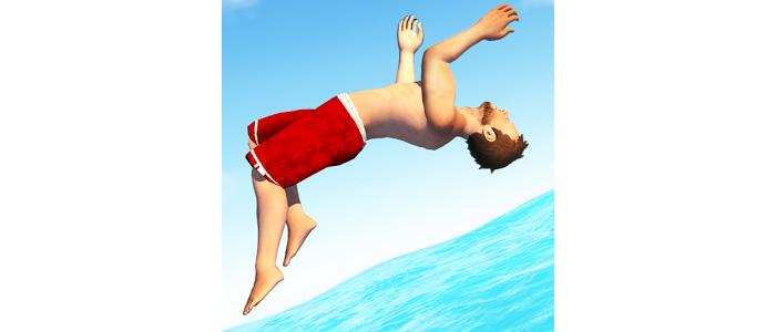 Flip-Diving_s