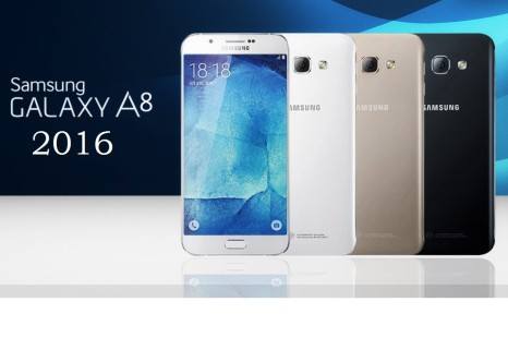 GFXBench leaks another Samsung smartphone