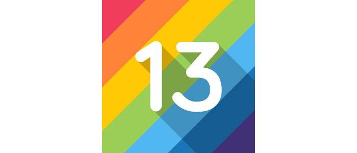 Get-13_s
