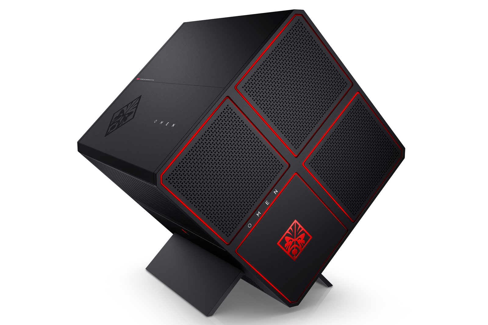HP Omen X Desktop