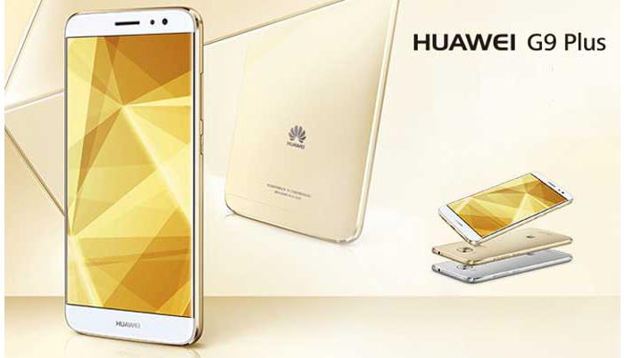 Huawei-G9-Plus_s