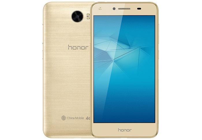 Huawei-Honor-5_s