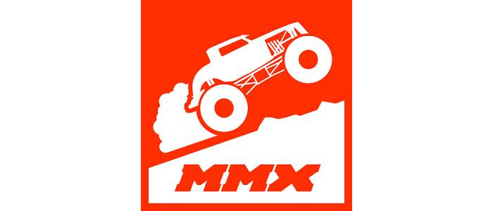 MMX-Hill-Climb_s