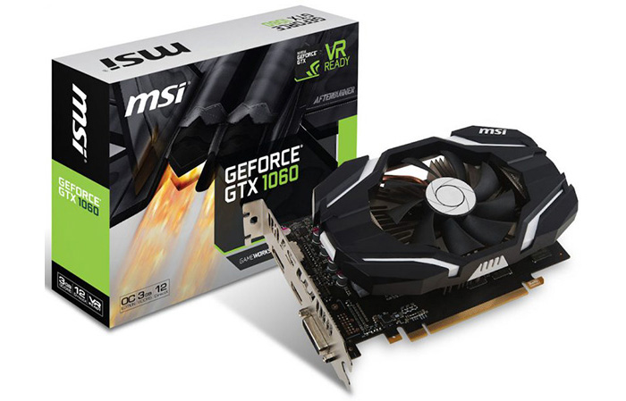 MSI-GTX-1060_s