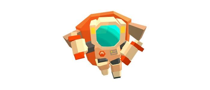 Mars-Mars_s