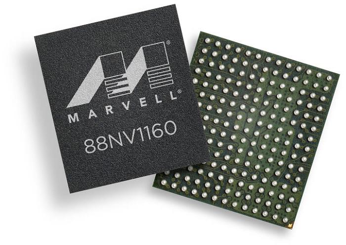 Marvell-88NV1160_s