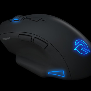 Ozone comes up with more Origen peripherals