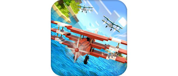Pixel-Plane-Survival_s