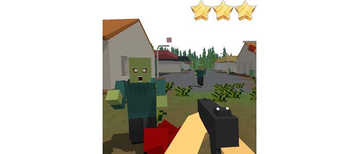 Pixel-Zombies-Hunter_s