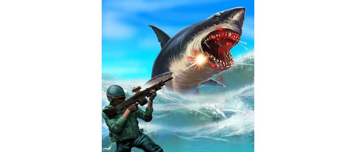 Shark-Hunting_s