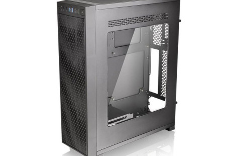 Thermaltake unveils the Core G3 computer case