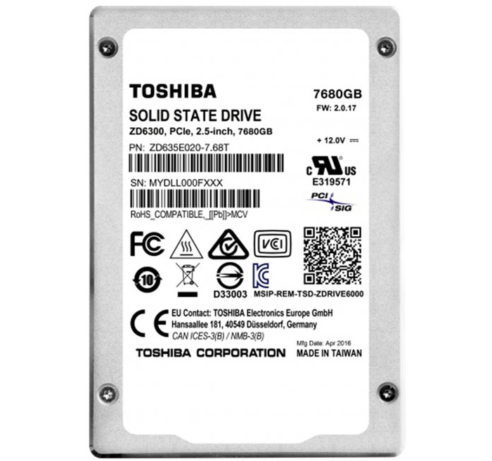 Toshiba-ZD6000_s