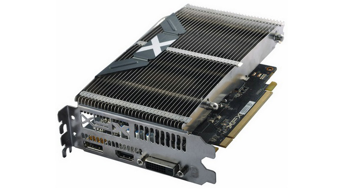 XFX-Radeon-RX-460_s