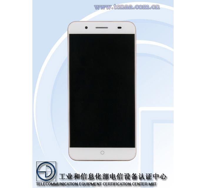 ZTE-Voyage-5-smartphone_s