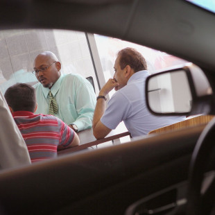 3 things that most automobile owners don't know