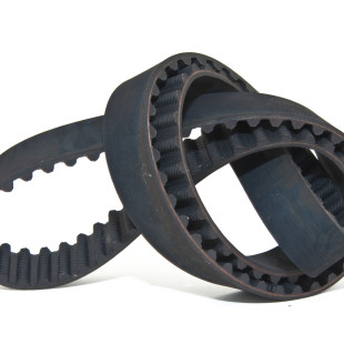 Here is some more information about timing belts. It's worth the checkout, believe us!