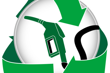 The biodiesel: chance for our planet